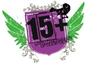 Jeugdwerk-15-plus