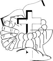 logo-christengemeente-200px-trans