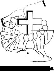 logo-christengemeente-230px-trans